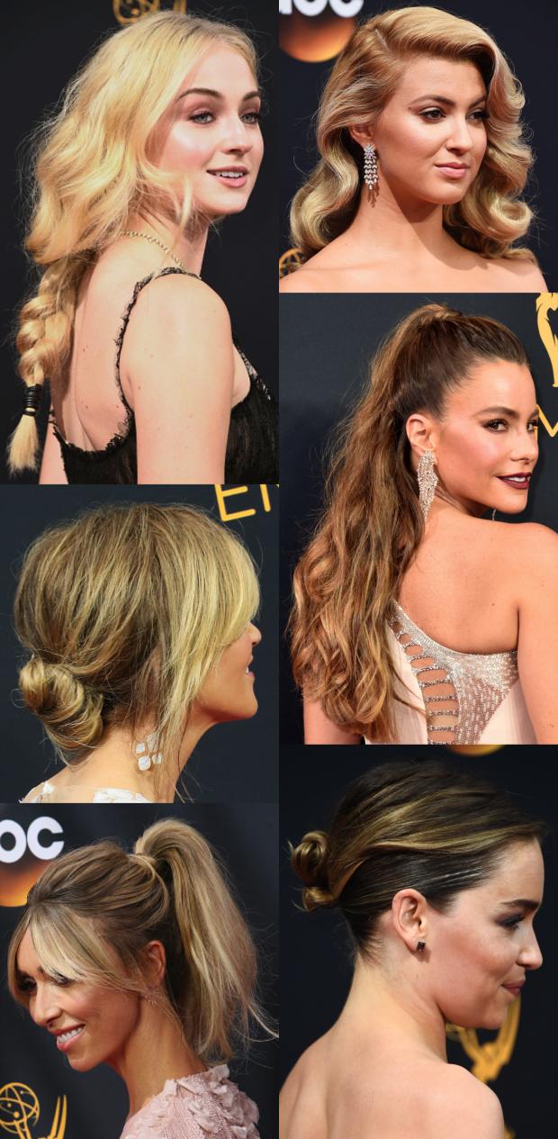 emmy-beleza-penteados