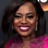 Detalhes de beleza do Emmy 2016