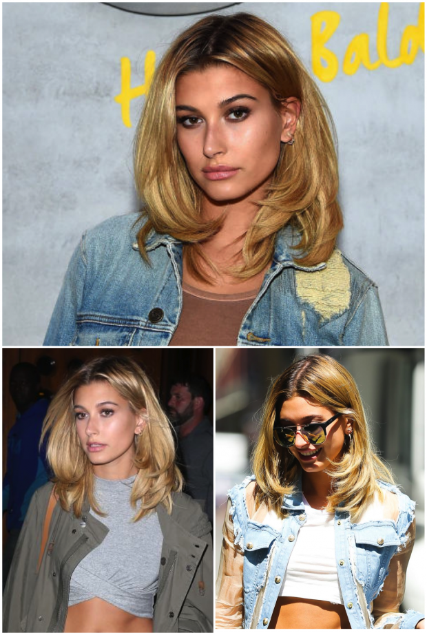 hailey-baldwin-hair