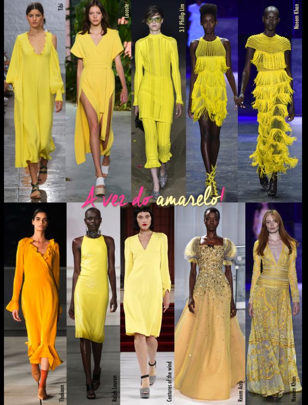 nyfw-2017-amarelo