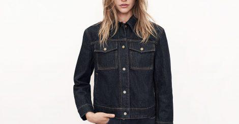 Conheça a Join Life, primeira resposta da Zara à moda consciente