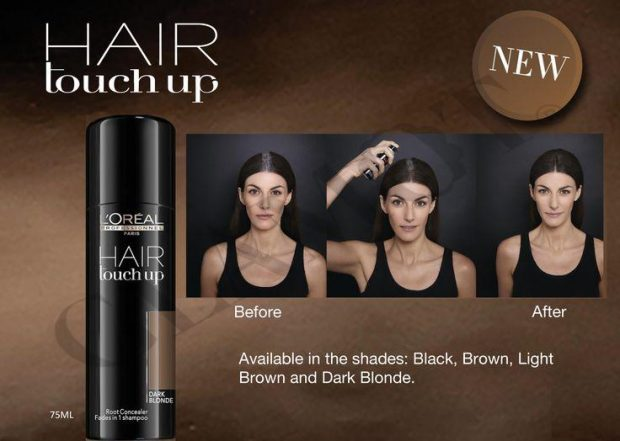 touch-up-e-absolut-repair-novidades-loreal-chris-castro-2