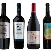 Vinho de quinta: Espanhóis para sair do óbvio!