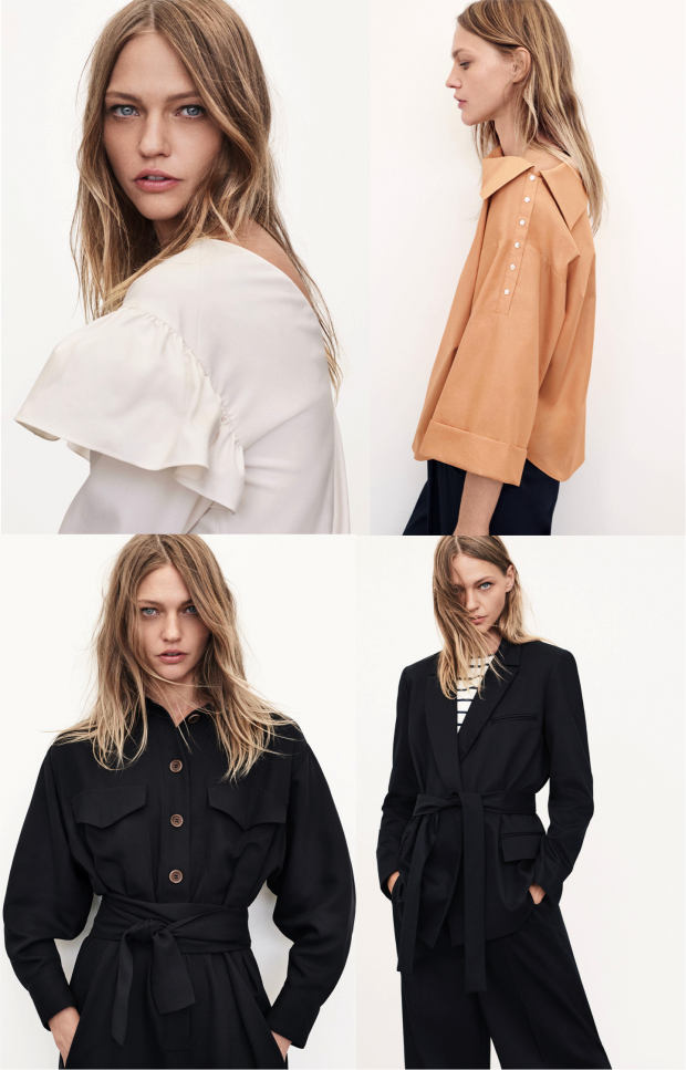 zara-fall-collection