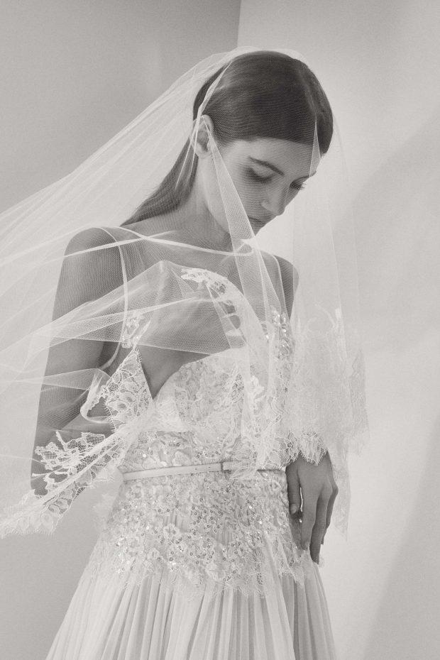 02-elie-saab-bridal-2017