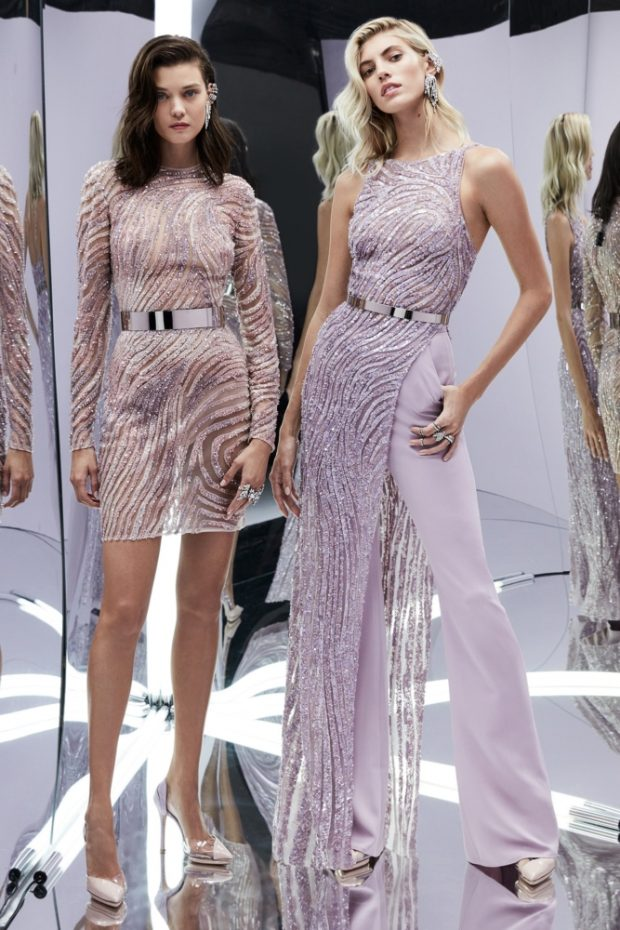19-zuhair-murad-spring-2017-ready-to-wear-autox1000