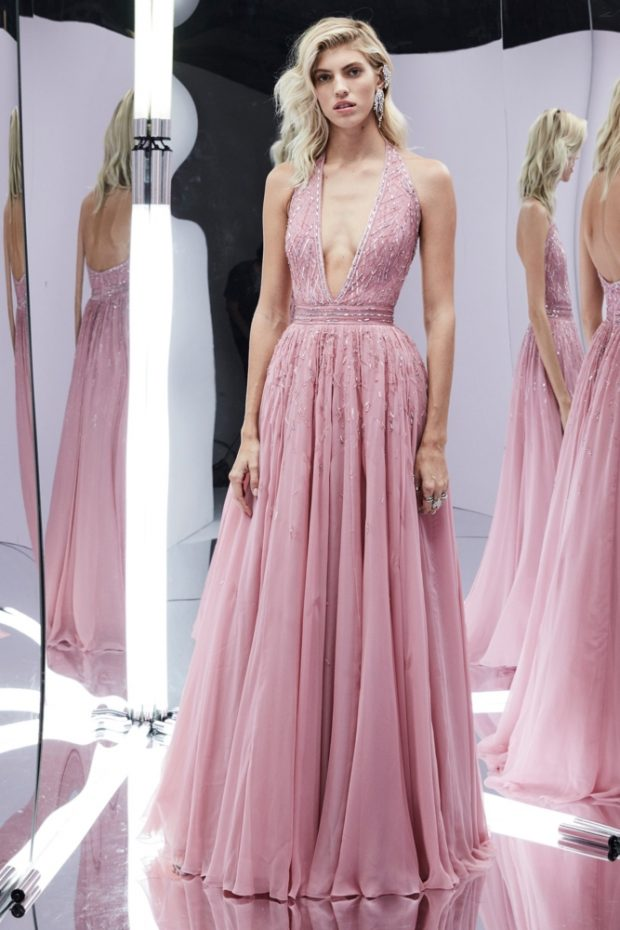 32-zuhair-murad-spring-2017-ready-to-wear-autox1000