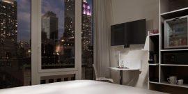 Dica de Hotel em Nova York: Innside Nomad