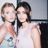 A nova geração das angels da Victoria's Secret