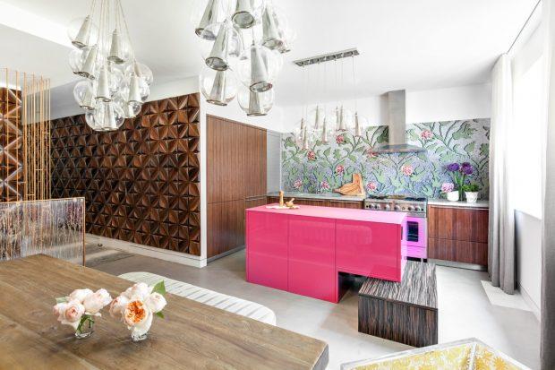 homepolish-interior-design-0f62c-1350x900