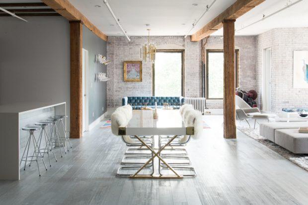 homepolish-interior-design-1eaae-1350x900