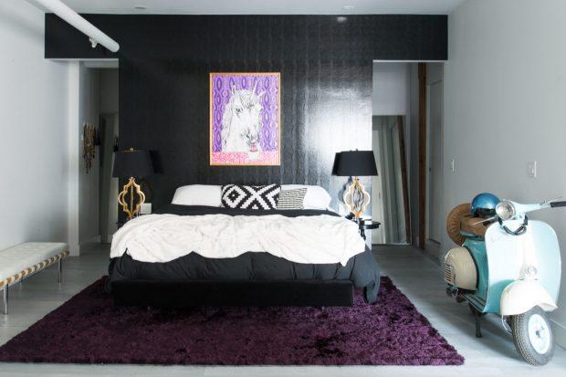 homepolish-interior-design-25d9e-1350x900