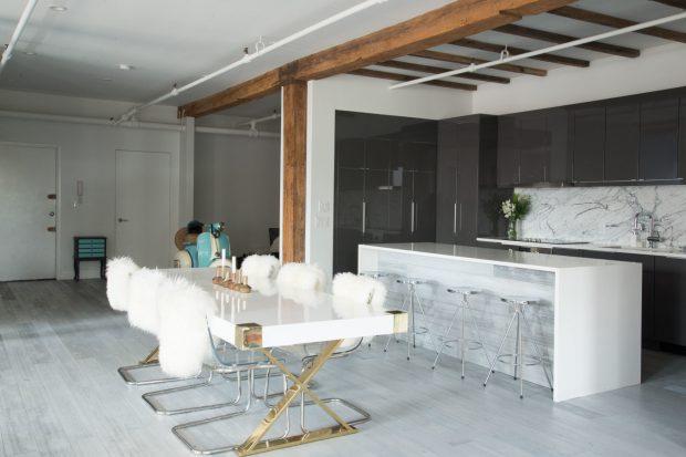 homepolish-interior-design-2fbb9-1350x900
