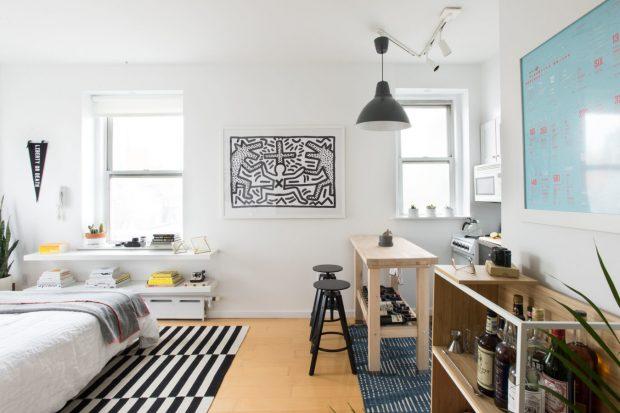 homepolish-interior-design-31335-1350x900