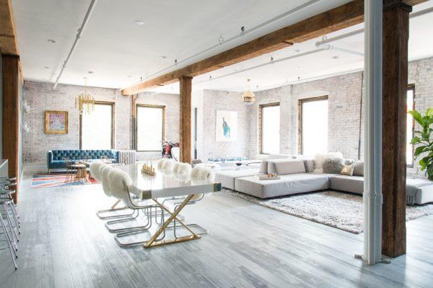 homepolish-interior-design-55f0a-1350x900
