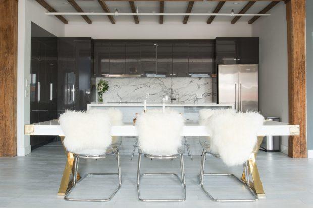 homepolish-interior-design-719c2-1350x900