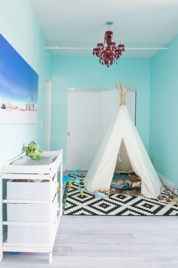 homepolish-interior-design-9c065-703x1056