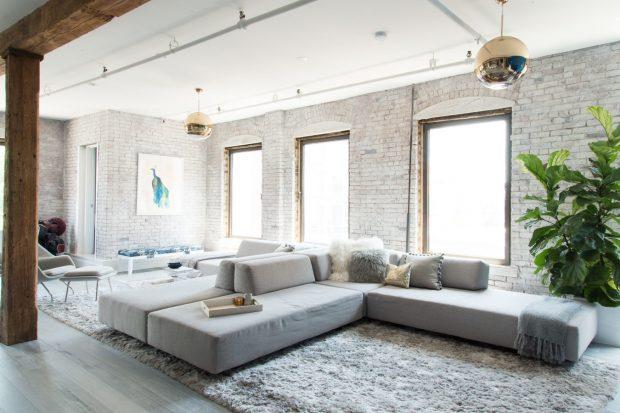 homepolish-interior-design-9f920-1350x900