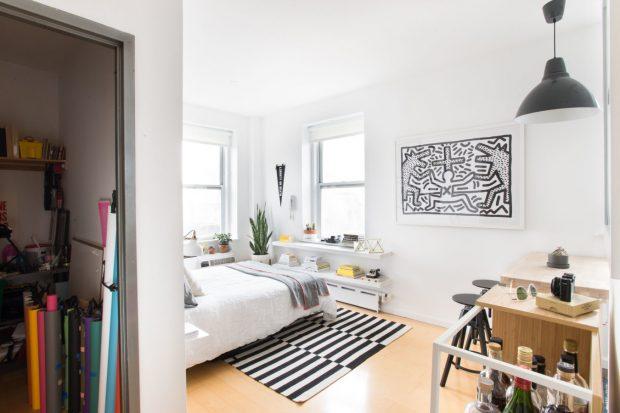 homepolish-interior-design-c1d7a-1350x900