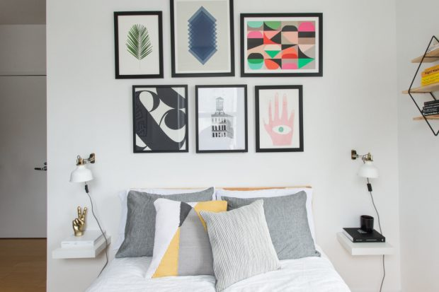 homepolish-interior-design-cb8b2-1350x900