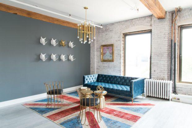 homepolish-interior-design-d3d31-1350x900