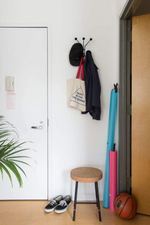 homepolish-interior-design-e670b-703x1056