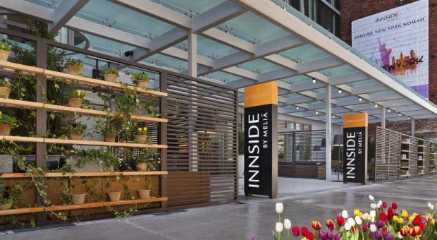 innside-ny