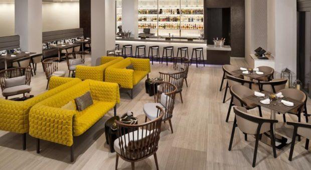 innside-ny-lobby-bar