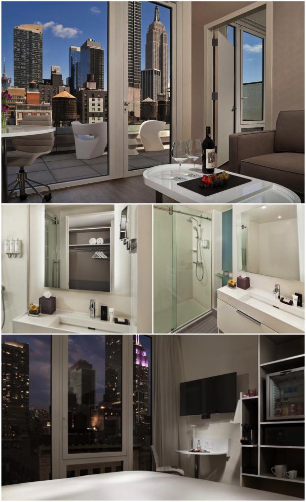 innside-ny-quartos