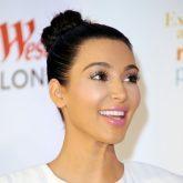 As 2 bases favoritas da Kim Kardashian! E elas custam 2 dígitos!!