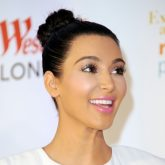 As 2 bases favoritas da Kim Kardashian! E elas custam 2 dígitos!!