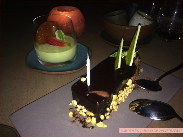 shiso-sobremesa-hyatt