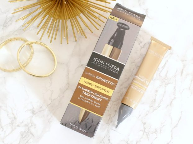 in-shower-john-frieda-brunnete