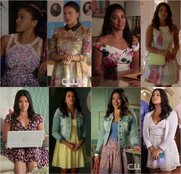 jane-the-virgin-vestidos