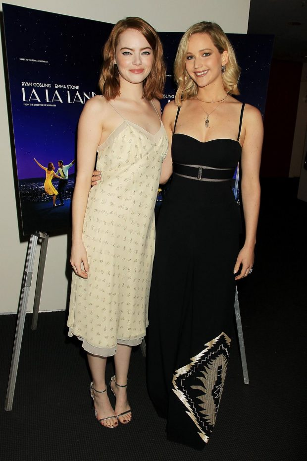 jennifer-lawrence-and-emma-stone-la-la-land-special-screening-in-nyc-2