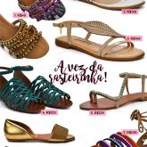 Conheça a Oscar Calçados, multimarca online de sapatos e acessórios!