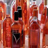 Vinho rosé para o Outubro Rosa!