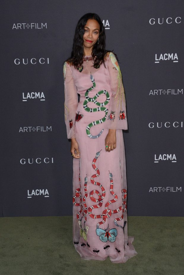 zoe-saldana-lacma-art-and-film-gala-in-los-angeles-2