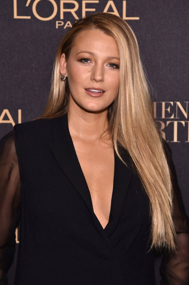 blake-lively-loreal-event-november-2016