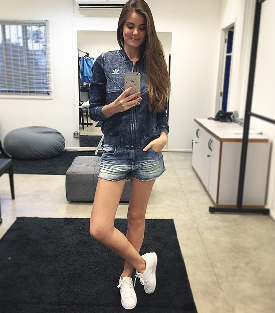 Camila-Queiroz-Look