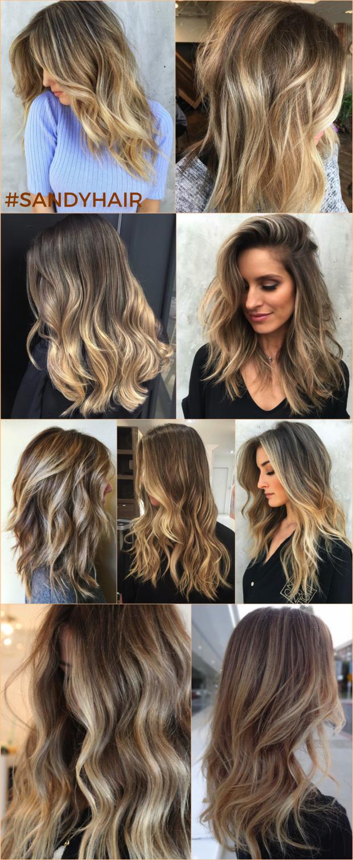 sandy-hair-areia