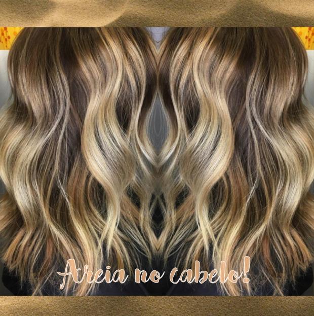 sandy-hair-areia-cabelo