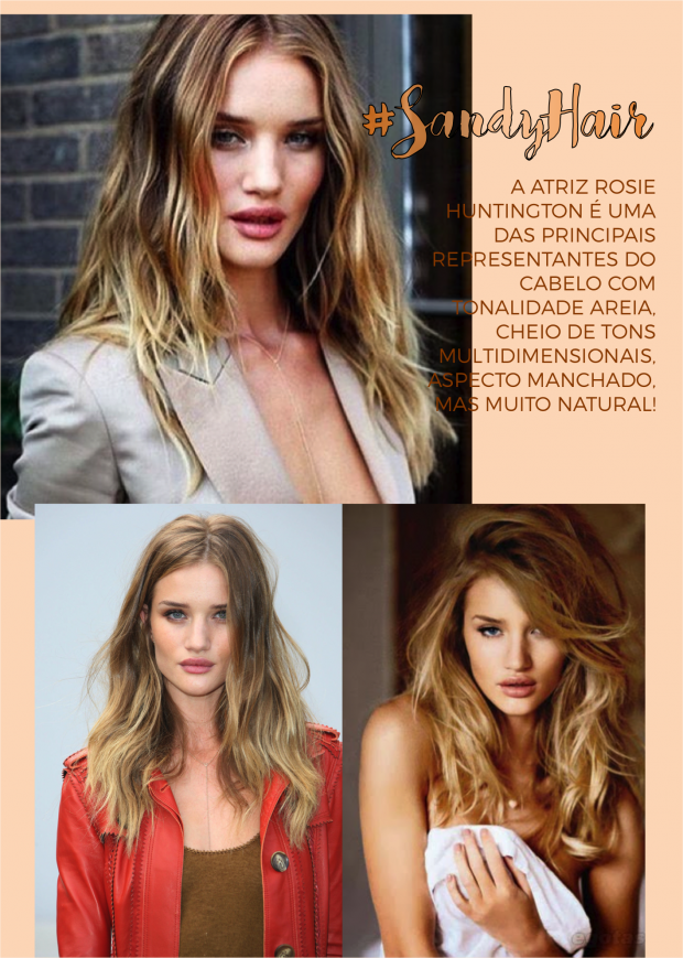 sandy-hair-areia-rosie-cabelo