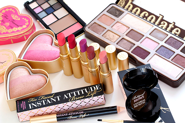 too-faced-haute-chocolate-spring-2014-0