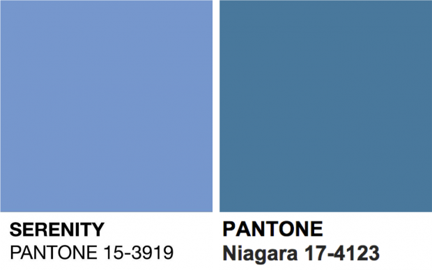 azul-pantone