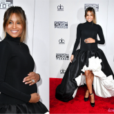 American Music Awards 2016: Ciara