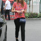 11 Looks da Jessica Alba