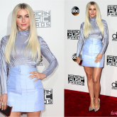 American Music Awards 2016: Julianne Hough