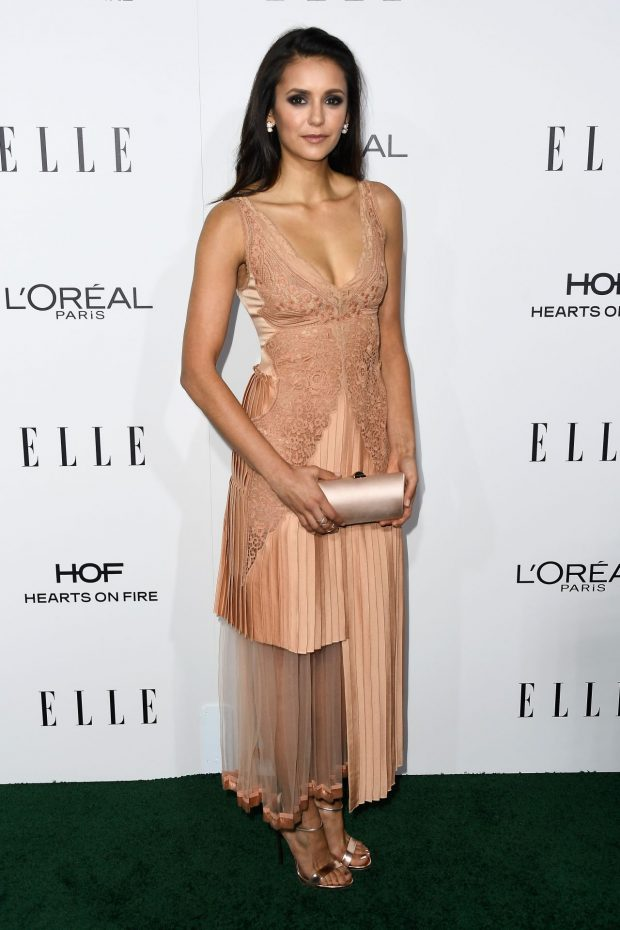 nina-dobrev-2016-elle-women-in-hollywood-awards-in-los-angeles-7