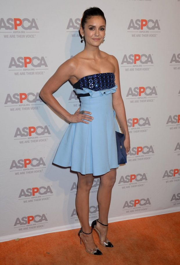 nina-dobrev-aspca-s-los-angeles-benefit-10-20-2016-5
